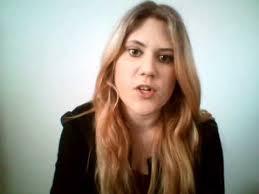 Alexandra Samuely