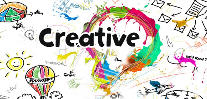 creative-way
