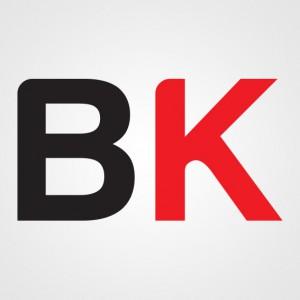 logo-BK-Thumbnail