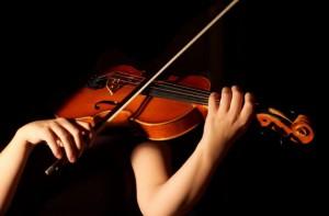 violin-old-new-670
