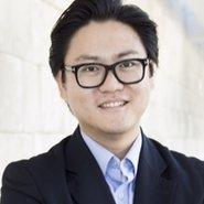Steve-Chung