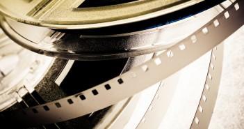 video_2