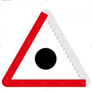3051137-slide-s-3-50-famous-designers-betty-jackson