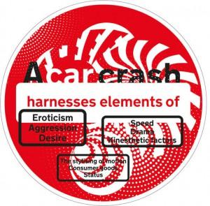 3051137-slide-s-7-50-famous-designers-jonathan-barnbrook