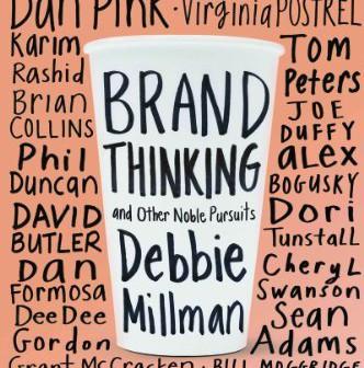 Brand Thinking