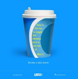 Data-the-new-Oil