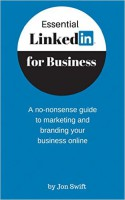 Essential LinkedIn for Business