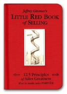 Little_Red