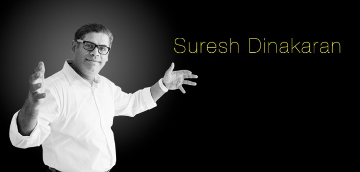 Suresh_header