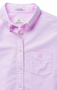 detail2 - diamond_g_shirt