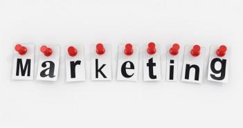 marketing_03
