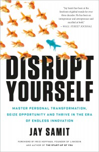Disrupt_Yourself_approved_111914.indd