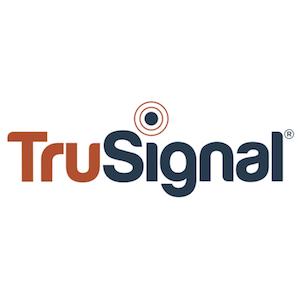 trusignal