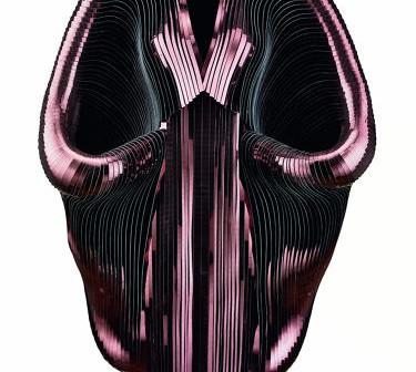 3052808-slide-s-1-iris-van-herpens-distinct-brand-of-fashion-alchemy