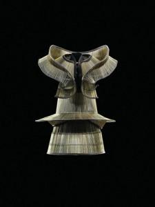 3052808-slide-s-5-iris-van-herpens-distinct-brand-of-fashion-alchemy