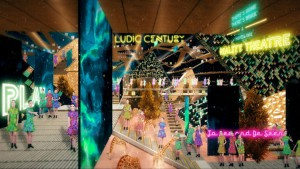 3053595-slide-s-3-the-future-of-shopping-issecond-life-on-acid