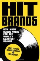 Hit Brands