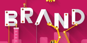 brand_03