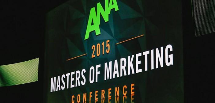 masters_of_marketing