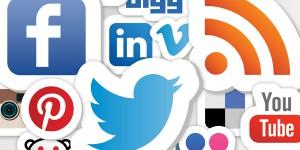 social_03