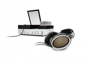 3053919-slide-s-10-sennheisers-55000-headphones