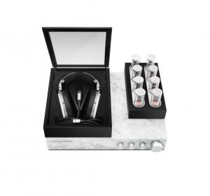 3053919-slide-s-11-sennheisers-55000-headphones