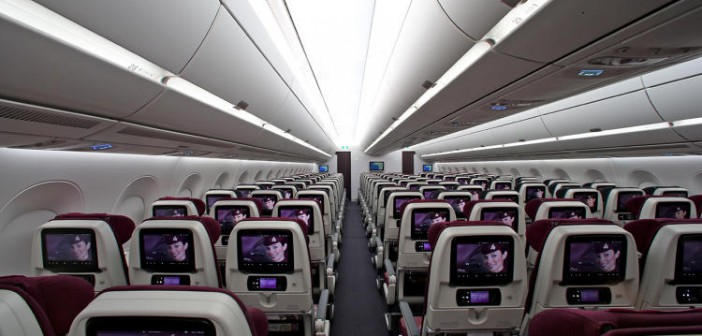 3054686-slide-s-10-airbus-and-qatar-airways-debut-a-jet-lag