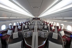 3054686-slide-s-13-airbus-and-qatar-airways-debut-a-jet-lag