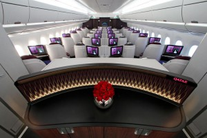 3054686-slide-s-14-airbus-and-qatar-airways-debut-a-jet-lag
