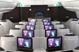 3054686-slide-s-15-airbus-and-qatar-airways-debut-a-jet-lag