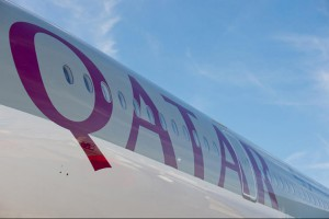 3054686-slide-s-2-airbus-and-qatar-airways-debut-a-jet-lag
