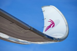 3054686-slide-s-3-airbus-and-qatar-airways-debut-a-jet-lag