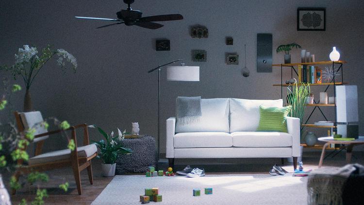 home-design-04