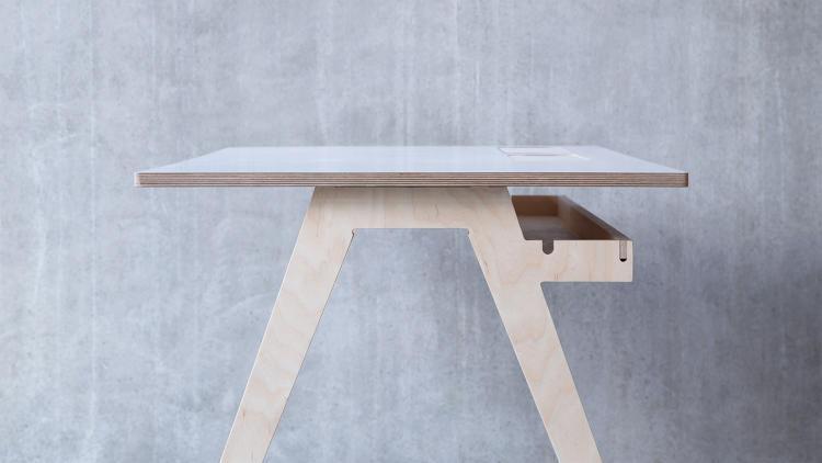 home-design-06