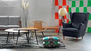 home-design-11
