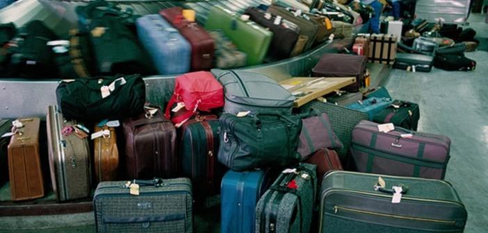 luggauge