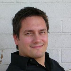 Erik Sass