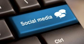 social_02