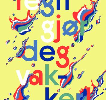 design-08