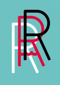 design-18