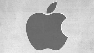 logo_sneed_01