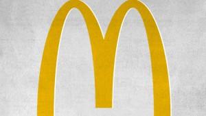 logo_sneed_04