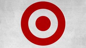 logo_sneed_05