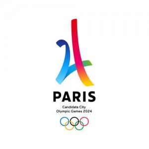 3056883-slide-s-1-the-best-logo-design-for-the-2024-olympic-bids