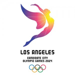 3056883-slide-s-2-the-best-logo-design-for-the-2024-olympic-bids