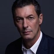 Christophe-Cais