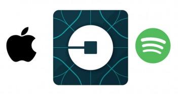 apple-uber