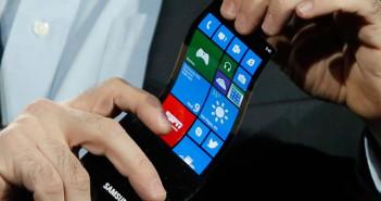 bendable-phone
