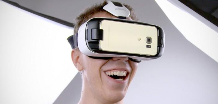 virtual_04