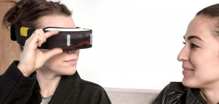 3058308-slide-2-the-perfect-vr-headset-is-actually-just-a-hoodie